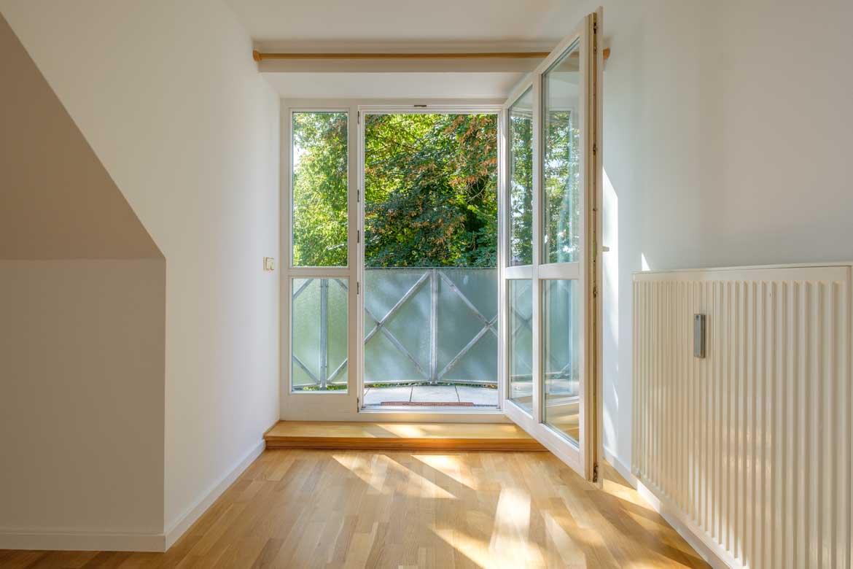 Doppelhaushälfte im Auftrag für Eigentümer